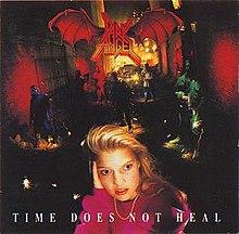 1991. Música - Página 11 220px-Timedoesnotheal
