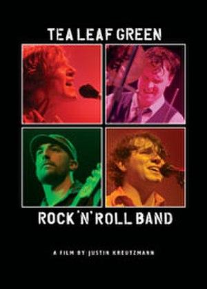 Rock 'n' Roll Band - Image: Tlgrocknrollband