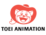 Toei Animation logo.svg