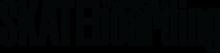 Transworld Skateboarding Logo.png