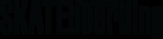 Transworld Skateboarding - Image: Transworld Skateboarding Logo