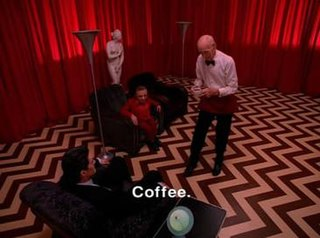 Episode 29 (<i>Twin Peaks</i>) 22nd episode of the second season of Twin Peaks