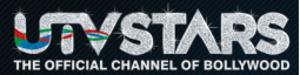 UTV Stars - Image: UTV Stars 2580