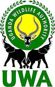 Uganda Wildlife Authority Logo.jpg