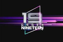 nineteen minutes theme