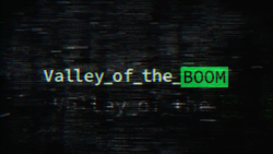 ValleyOfTheBoom.png