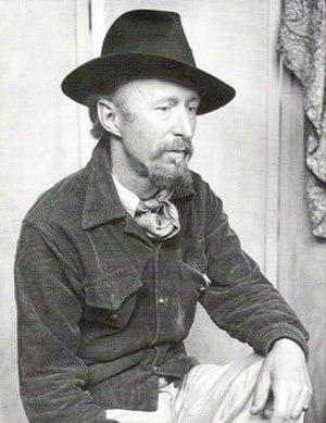 Maksimilijan Vanka - Vanka in 1946