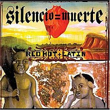 Various - Red Hot + Latin.jpg