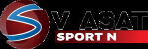 Viasat Sport N - Image: Viasatsportn