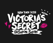 Victoria's Secret Fashion Show 2018 Logo.png