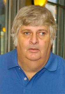Vincent Margera American TV personalitt and sex offender