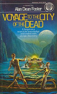 Voyage to the City of the Dead USA cover.jpg