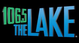 WHLK - Image: WHLK logo