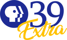 WPPT PBS 39 Extra logo.png
