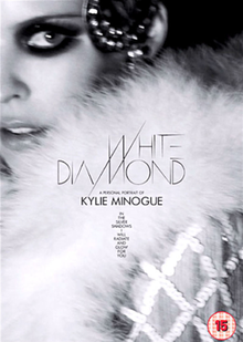 White Diamond- A Personal Portrait of Kylie Minogue.png