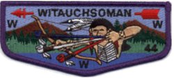 Witauchsoman Lodge.png