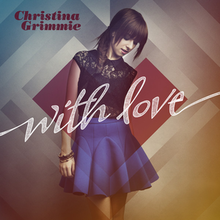 With Love by Christina Grimmie.png