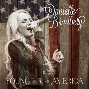 Young in America - Image: Youngin America