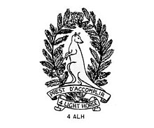 4th light horse badge.jpg