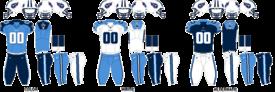 AFCS-Uniform-TEN.PNG
