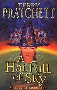 A Hat Full of Sky Cover.jpg