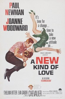A new kind of love poster.jpg