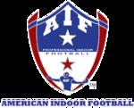 wiki american football league season