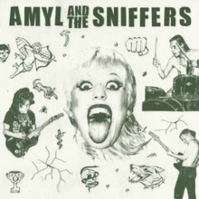 [Image: 220px-Amyl_And_The_Sniffers_-_album.png]