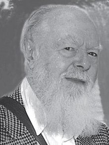Anthony Kennedy Warder (1924–2013).jpg