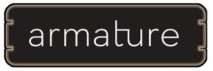 Armature Studio - Image: Armature Studio
