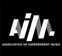 Association of Independent Music Logo.jpg