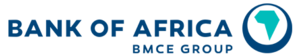 Bank of Africa Group - Image: BANK OF AFRICA LOGO