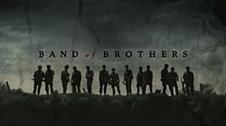 Strane serije sa prevodom - Band Of Brothers - Episode 3 - Carentan