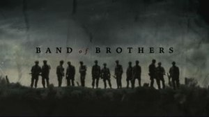 Band of Brothers (miniseries)