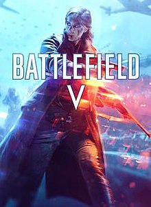 games make Battlefield