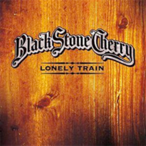Lonely Train - Image: Black stone cherry lonely train