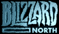 Blizzardnorth.png
