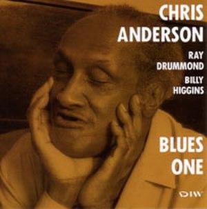 Blues One - Image: Blues One