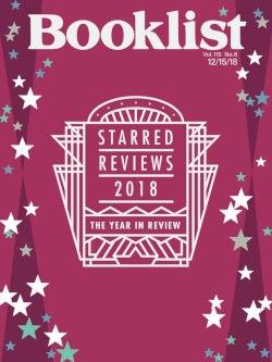 Booklist 20181215 cover