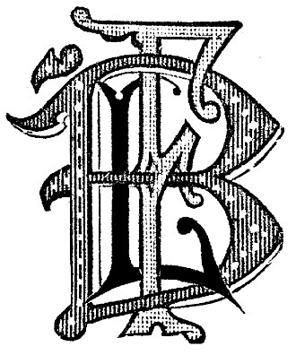 Brotherhood of Locomotive Firemen and Enginemen - Logo of the Brotherhood of Locomotive Firemen, established in 1873. The organization was known as the Brotherhood of Locomotive Firemen and Enginemen from 1907.