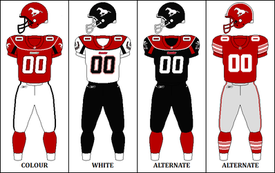 CFL CAL Jersey 2011.png