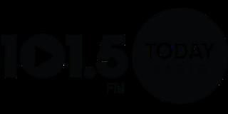 CKCE-FM Radio station in Calgary