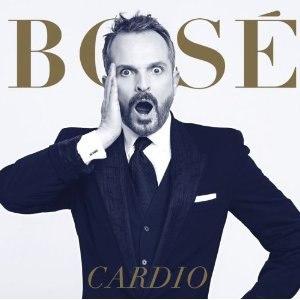 Cardio (album) - Image: Cardio (album)