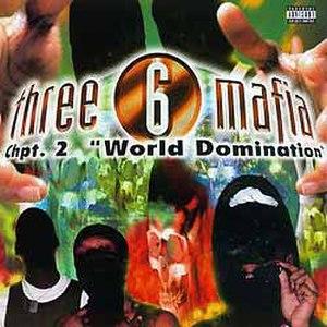 Chapter 2: World Domination - Image: Chapter 2worlddomination
