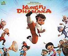 shaolin movie download hindi mkv