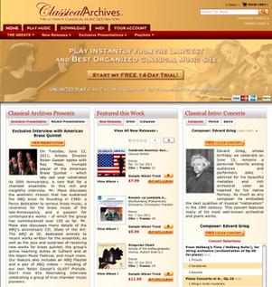 ClassicalArchivesScreenShot.png
