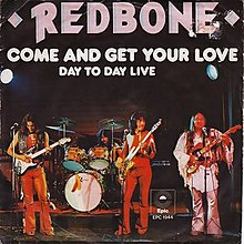 Come And Get Your Love Redbone Jpeg