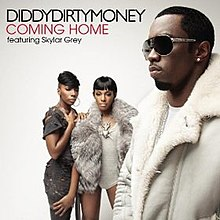 ComingHomeDiddy-DirtyMoney.jpg