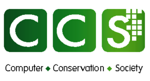 Computer Conservation Society Logo.png