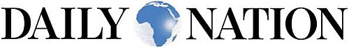 https://upload.wikimedia.org/wikipedia/en/thumb/f/f0/Daily_Nation_logo.jpg/500px-Daily_Nation_logo.jpg